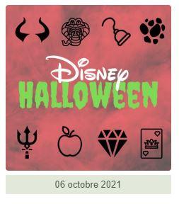 Aujourd'hui sur Chronique Disney - Page 12 Captu558