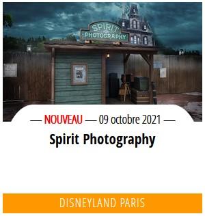 Aujourd'hui sur Chronique Disney - Page 12 Captu559