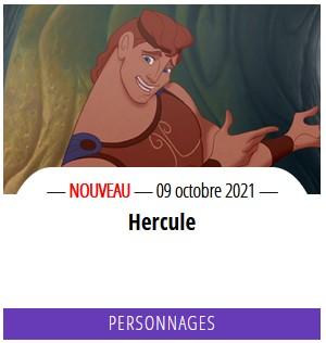 Aujourd'hui sur Chronique Disney - Page 12 Captu560