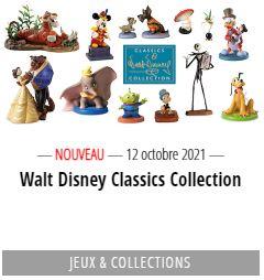 Aujourd'hui sur Chronique Disney - Page 12 Captu563