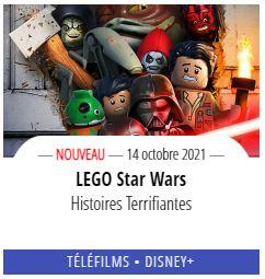 Aujourd'hui sur Chronique Disney - Page 12 Captu567