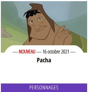 Aujourd'hui sur Chronique Disney - Page 12 Captu574