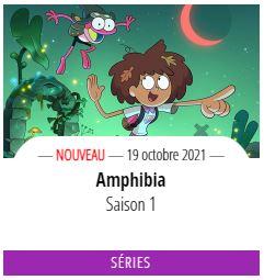 Amphibia [Disney Television - 2019] Captu582