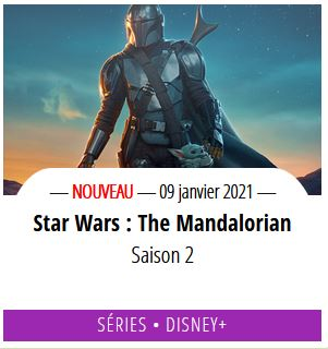 Aujourd'hui sur Chronique Disney Captur24