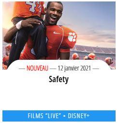 Aujourd'hui sur Chronique Disney Captur29