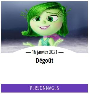 Aujourd'hui sur Chronique Disney Captur41