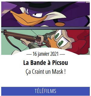 Aujourd'hui sur Chronique Disney Captur42