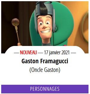 Aujourd'hui sur Chronique Disney Captur43