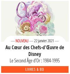 Aujourd'hui sur Chronique Disney Captur54
