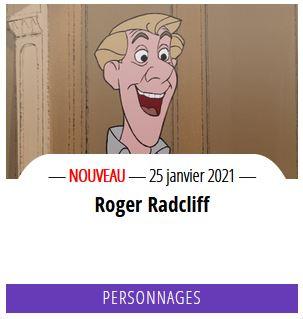 Aujourd'hui sur Chronique Disney - Page 2 Captur62