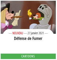 Aujourd'hui sur Chronique Disney - Page 2 Captur66
