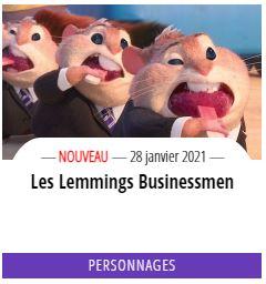 Aujourd'hui sur Chronique Disney - Page 2 Captur67