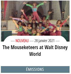 Aujourd'hui sur Chronique Disney - Page 2 Captur68