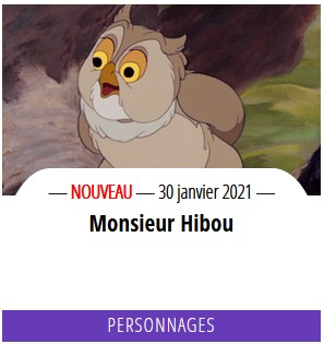 Aujourd'hui sur Chronique Disney - Page 2 Captur84