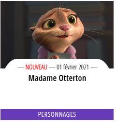 Aujourd'hui sur Chronique Disney - Page 2 Captur87