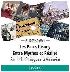 Aujourd'hui sur Chronique Disney - Page 2 Captur89