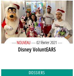 Aujourd'hui sur Chronique Disney - Page 2 Captur90