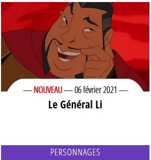 Aujourd'hui sur Chronique Disney - Page 2 Captur96
