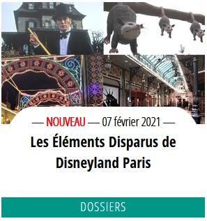 Aujourd'hui sur Chronique Disney - Page 2 Captur97