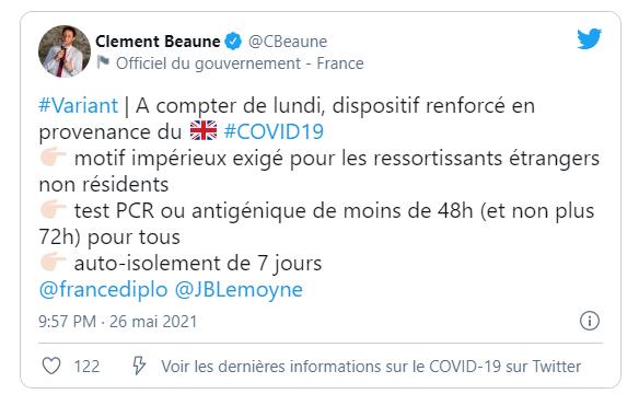 Disneyland Paris rouvert pendant la COVID-19 (dès juin 2021) E2ygs110