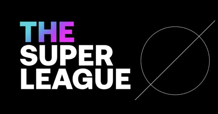 Super League : la loi des plus... riches. Eztd9c10