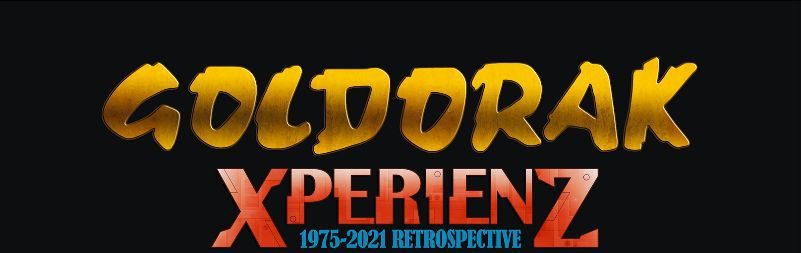 Goldorak Xperienz [Expo Paris - Automne 2021] Image_11