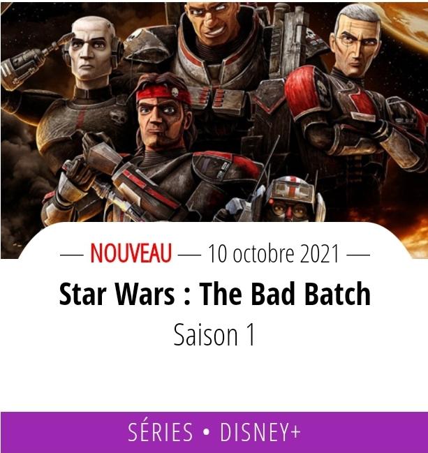 Aujourd'hui sur Chronique Disney - Page 12 Screen13