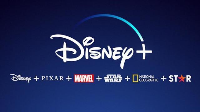 Star sur Disney+ à partir du 23 février 2021 - Page 11 Star_510