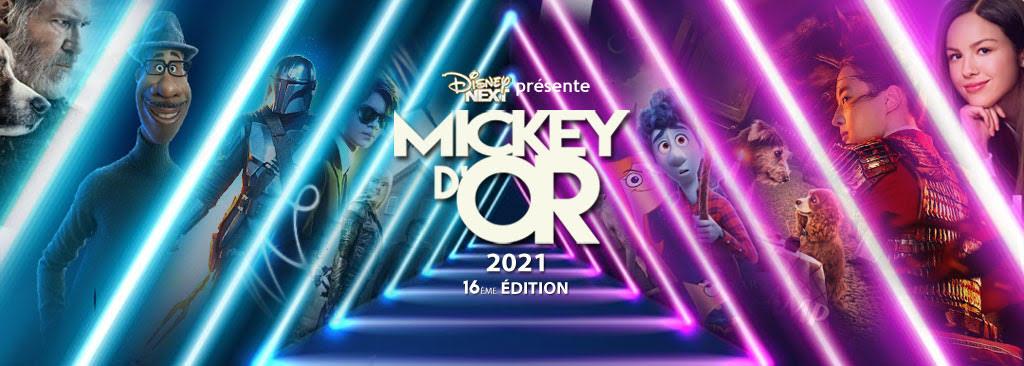 Mickey d'Or 2021 : le palmarès dévoilé ! Unname10