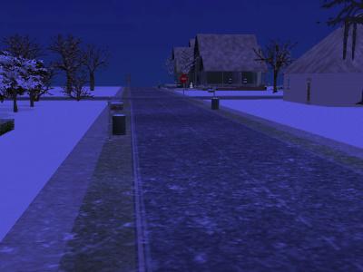 Sims 2 på nye maskiner Snapsh12