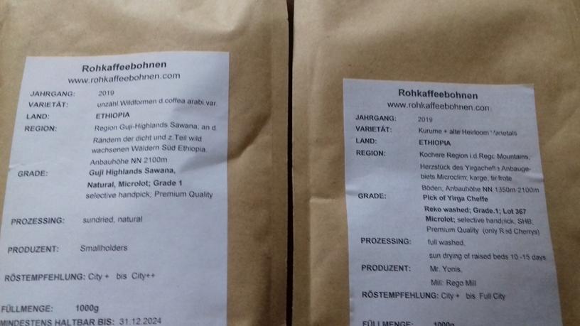Oû acheter du café en grains vert? - Page 16 20191111