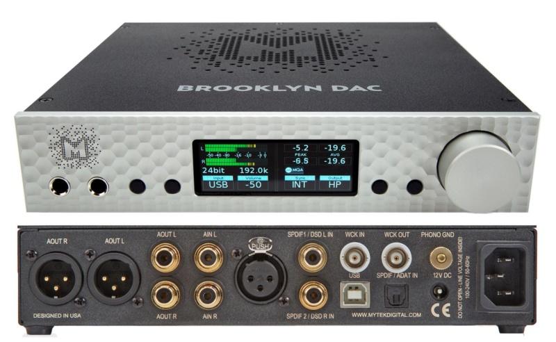 Audio-GD interfaccie digitali 2 prodotti molto interessanti - Pagina 2 Brookl10