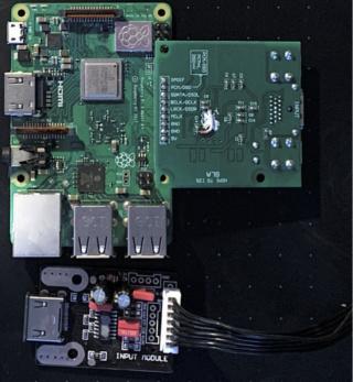 Audio-GD interfaccie digitali 2 prodotti molto interessanti - Pagina 2 Scree263