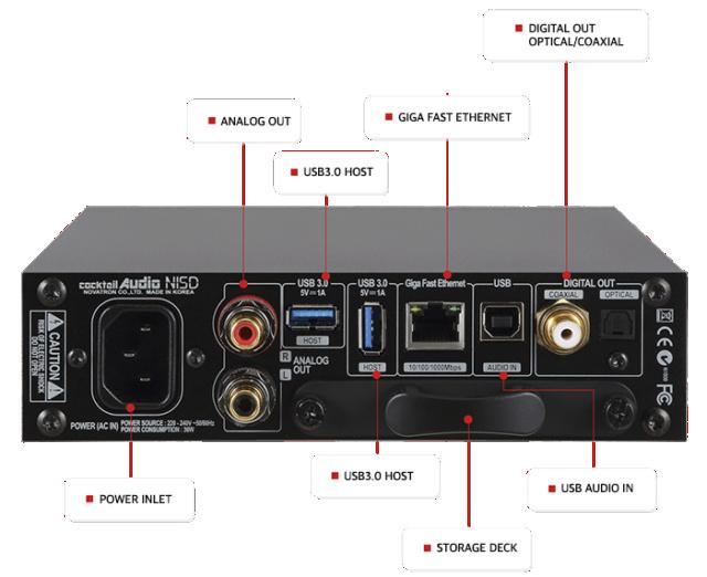 streamer Sub01_10