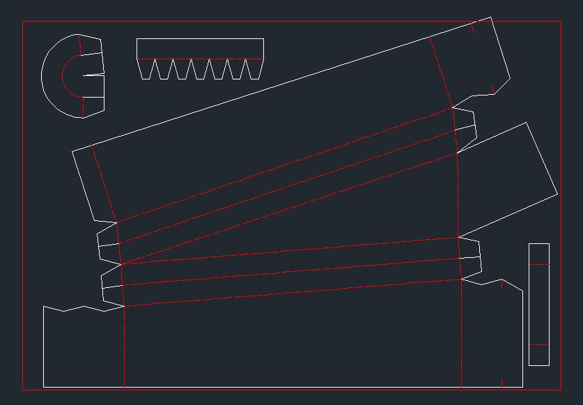 [分享]我自己設計的反重力設計圖 Bandic10