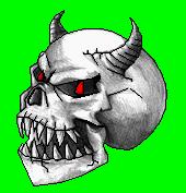 Les bases & règles d'Evil Isle Logo_r10