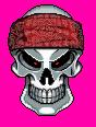 Les bases & règles d'Evil Isle Pa_sku10