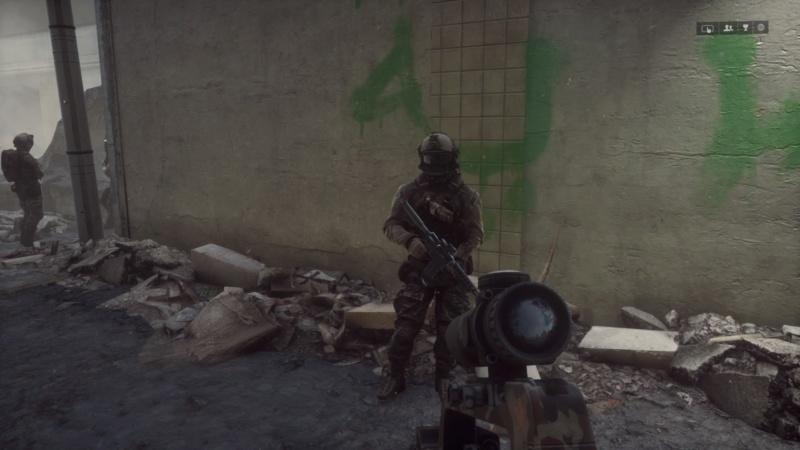 Dossier de l'Agent Mowmow Kaslov Battle11