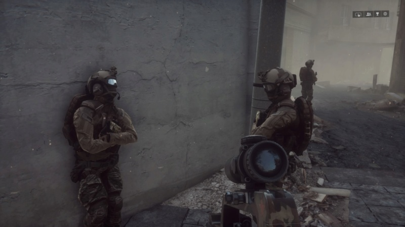Dossier de l'Agent Mowmow Kaslov Battle15