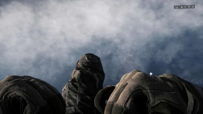 Dossier de l'Agent Mowmow Kaslov Battle17