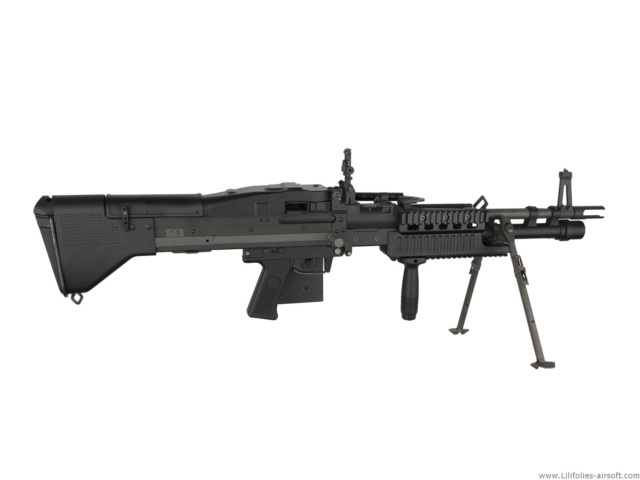 Dossier de l'Agent Mowmow Kaslov M60-e410