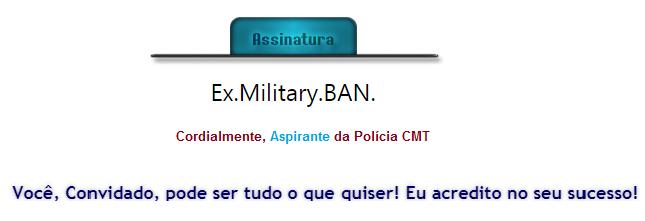 Formulário: Instrução Inicial - Página 4 Milita11