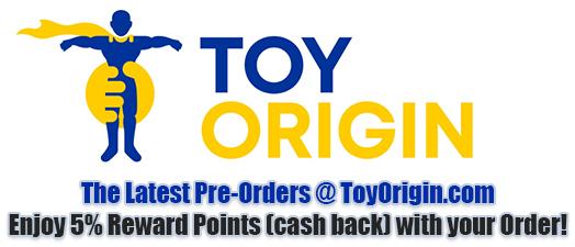 Topics tagged under 1 on OneSixthFigures Toyori11
