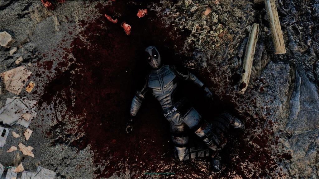 Fallout Screenshots XIII - Page 45 15809930
