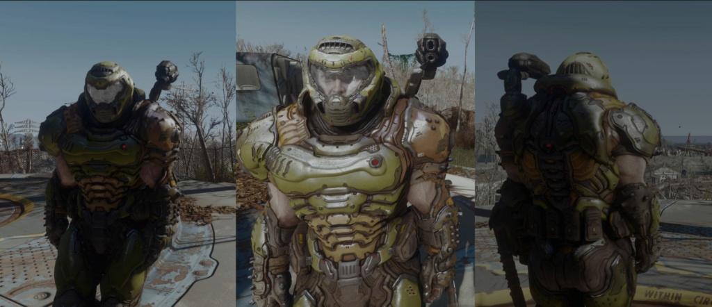 Fallout Screenshots XIV - Page 26 15809941