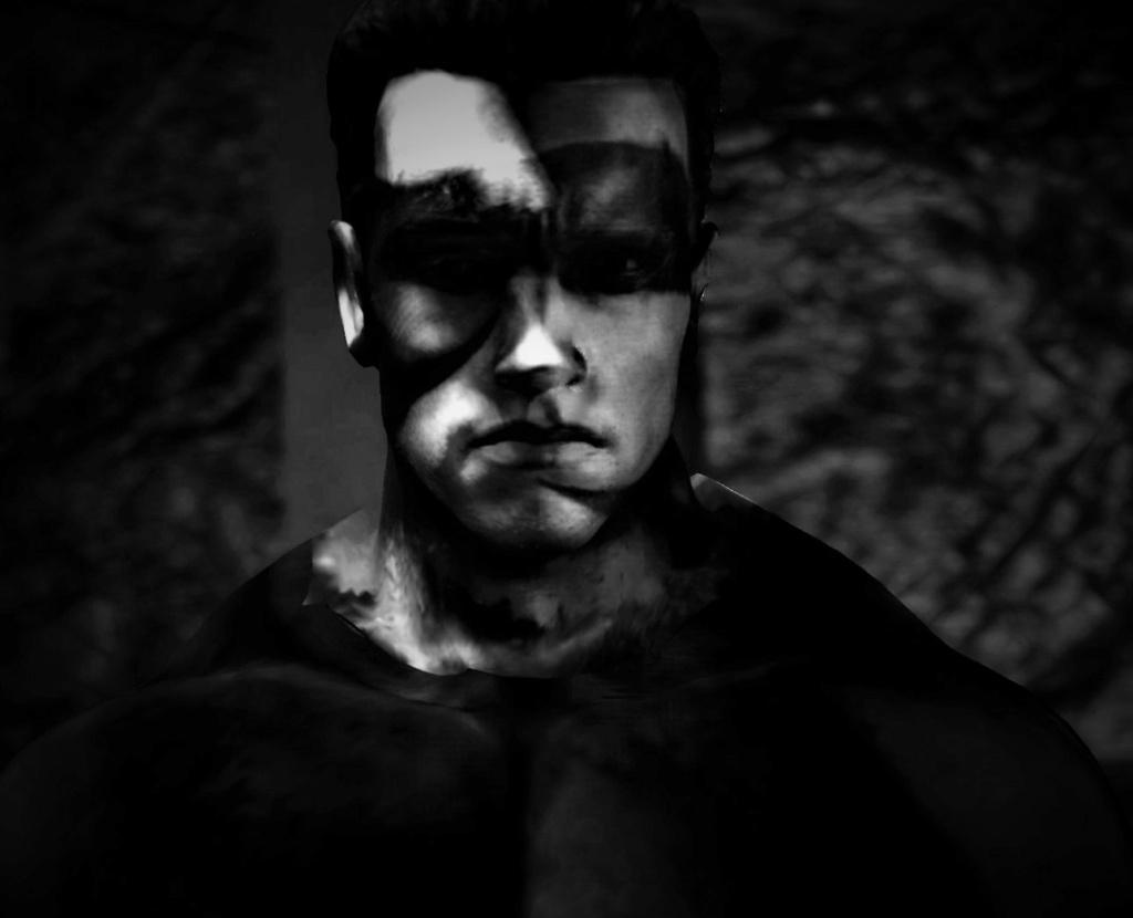 Fallout Screenshots XIV - Page 24 20201213