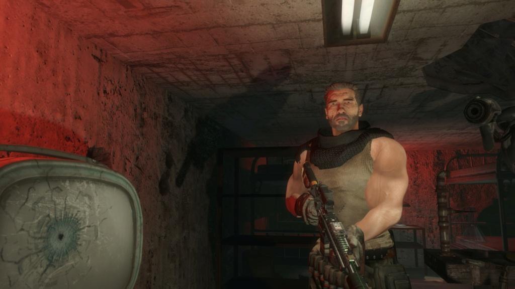Fallout Screenshots XIV - Page 24 20201214