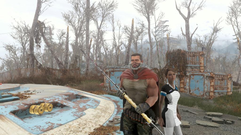 Fallout Screenshots XIV - Page 24 20201215