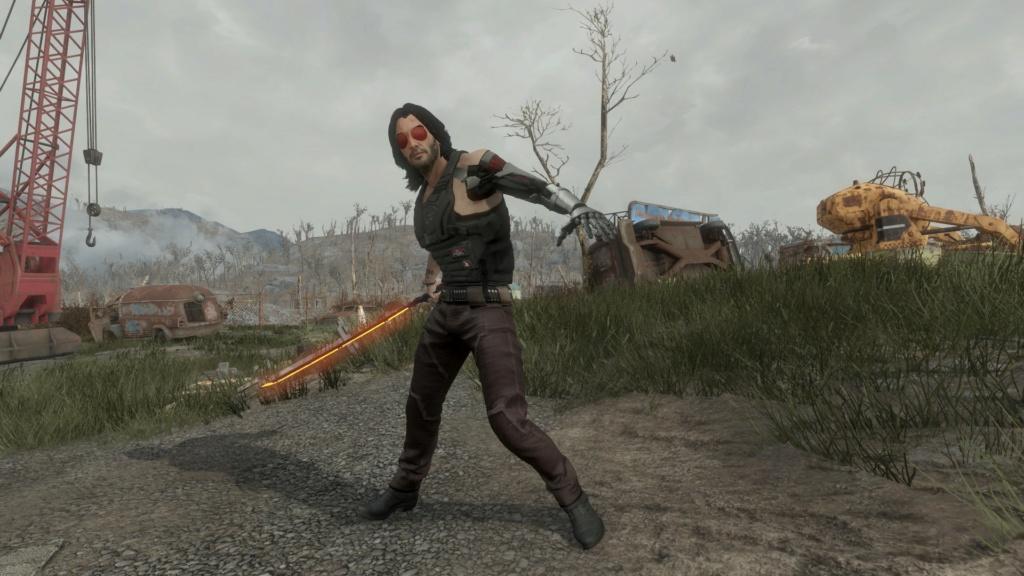 Fallout Screenshots XIV - Page 24 20210123
