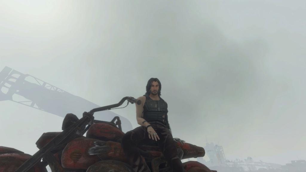 Fallout Screenshots XIV - Page 24 20210124
